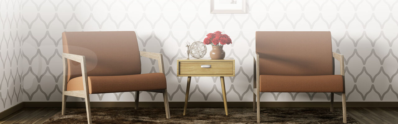 https://preppaintrepeat.com/wp-content/uploads/2020/03/Decorating-With-Wallpaper-1280x400.jpg