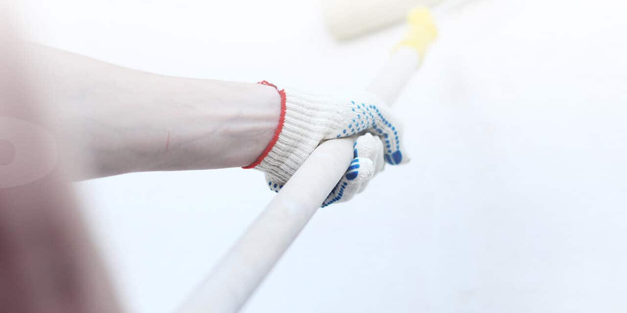 https://preppaintrepeat.com/wp-content/uploads/2021/04/Mistakes-to-Avoid-When-Hiring-a-Painting-Contractor-1280x640.jpg