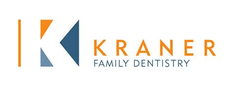 HBP Painting Contractors provided commercial painting for Kraner Family Dentistry