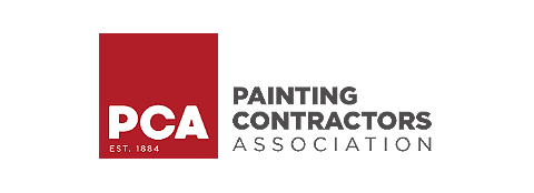 Member of Painting Contractor Association