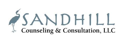HBP Painting Contractors provided commercial painting for Sandhill Counseling