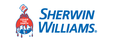 Exclusive to Sherwin Williams