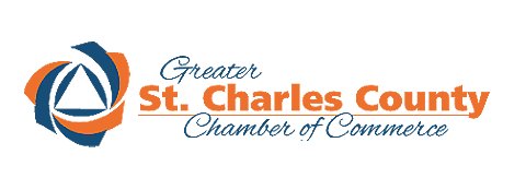 Member of the Greater St. Charles County Chamber of Commerce