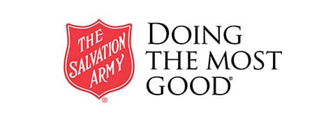 HBP Painting Contractors provided commercial painting for The Salvation Army