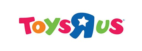 HBP Painting Contractors provided commercial painting for Toys R Us